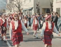 Pust 1988