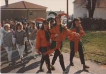Pust 1990