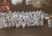 Pust1994