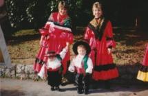 Pust 1997
