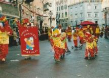 Pust 2002