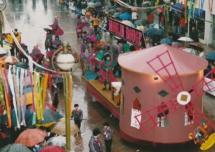 Pust 2003
