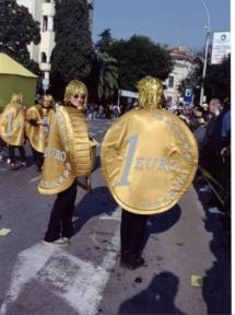 Pust 2001