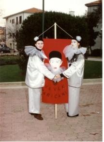 Pust 1994