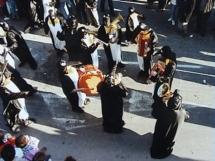 Pust 1995