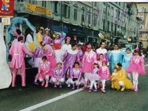 Pust 1998